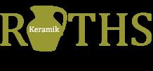 Ruths Keramik Logo